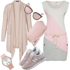 Sisters Point Joyce für Damen zum Nachshoppen auf Stylaholic #outfits #styleinspiration #outfitideas #look #lookoftheday #fashion #trending #style #clothing  #mode #damenmode #bekleidung #stylaholic #outfit #sexy #elegant #casual #fashion