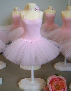 Hey, I found this really awesome Etsy listing at http://www.etsy.com/listing/156388089/ballerina-centerpiece-1-piece-per-order