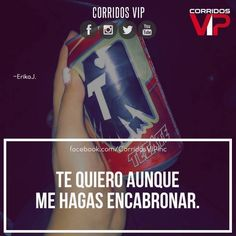 Aun asi..!!  ____________________ #teamcorridosvip #corridosvip #corridosybanda #corridos #quotes #regionalmexicano #frasesvip #promotion #promo #corridosgram - http://ift.tt/1HQJd81