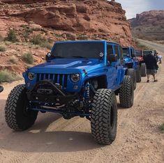 Auto Jeep, Jeep Jk, Jeep Cars, Jeep Truck, Wrangler Jeep, Jeep Wrangler Unlimited, Jeep Rubicon, Subaru Legacy, Mazda6