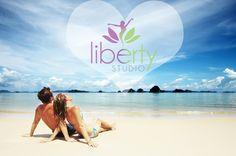 Ai planuri mărețe pentru acest an, iar situația ta financiară se împotrivește? Nu te panica! #LibertyStudio te poate ajuta să-ți duci toate planurile la bun sfârșit, iată ce îți putem oferi:  *Bonus de angajare 4500 RON *Comision între 50 - 100% *Premii lunare și de performanță *Program flexibil Pentru mai multe detalii sună ACUM la 0742.886.501 sau accesează www.libertystudio.ro! Liberty, Let It Be, Money, Studio, Political Freedom, Study, Freedom, Silver