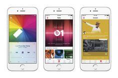 """ONE: Apple habilitará nuevamente la función """"Compartir en casa"""" con el lanzamiento de iOS 9"""