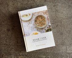 Heidi Swanson's Near & Far Cookbook