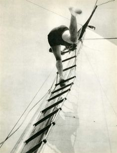remember summer. Laszlo Moholy-Nagy 1930