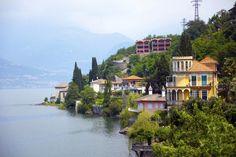 Vacanze low cost: la rete degli ostelli della Lombardia