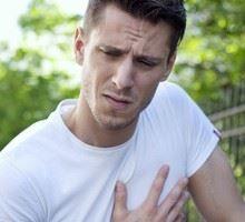 La névralgie est une forme de névralgies qui provoque une douleur à hauteur des nerfs intercostaux. Elle est provoquée par la compression d'un des 24 nerfs situés entre les côtes, au niveau de la cage thoracique. Cage Thoracique, Nerf, Mens Tops, T Shirt, Shape, Fibromyalgia, Supreme T Shirt, Tee Shirt, Tee