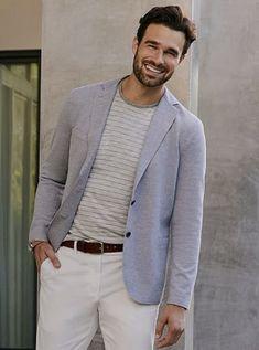 Gentlemans Club, Dapper, Suit Jacket, Mens Fashion, Blazer, Suits, Photography, Jackets, Inspiration