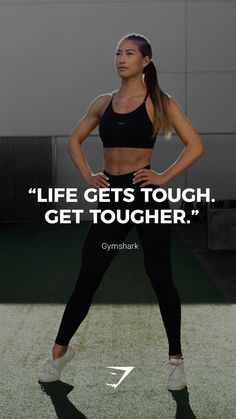 30 Best Morning Fitness Motivation Quotes to Keep You Excited for Gym Fitness Logo, Sport Fitness, Fitness Goals, Health Fitness, Body Fitness, Sport Motivation, Fitness Motivation Quotes, Weight Loss Motivation, Fitness Inspiration Motivation
