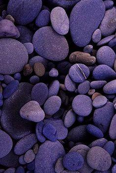 Oregon Rocks