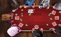 Govener Of Poker