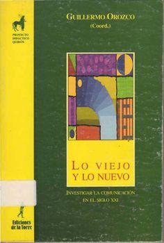 Industrias culturales y globalización. Un enfoque Histórico Estructural. (2000)   Enrique E. Sanchez-Ruiz - Academia.edu