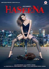 queen hindi full movie free download utorrent