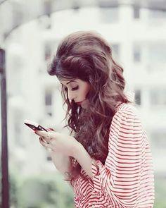 Zaara Shaik 😎 y Stylish Girls Photos, Stylish Girl Pic, Girl Photos, Punjabi Girls, Whatsapp Wallpaper, Stylish Dpz, Girl Attitude, Girly Pictures, Girly Pics