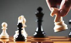 Escola Maristela Tussi faz I Torneio de Xadrez | RedeSul