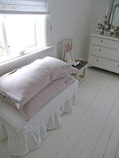 heerlijke kussens van linnen