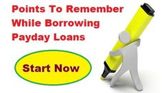 Loans with bad credit no payday loans picture 7