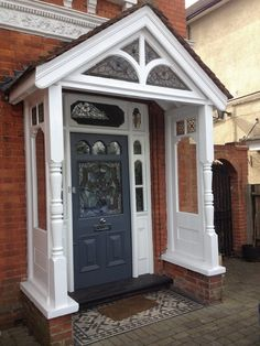 http://www.surreyhills.construction/past-projects-and-gallery/porch-refurb-sutton/