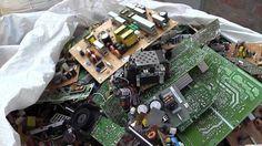 RAEE: dal 22 luglio smaltimento gratuito presso i negozi dell'hi-tech - http://www.tecnoandroid.it/raee-dal-22-luglio-smaltimento-gratuito-presso-negozi-dellhi-tech/ - Tecnologia - Android
