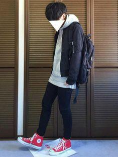 Childrens Dress Wear - November 13 2018 at Korean Fashion Kpop, Asian Fashion, Kpop Outfits, Outfits For Teens, Moda China, Teen Clothing Men, Boys Clothes Sale, Fashion Pants, Fashion Outfits