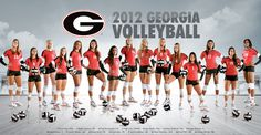 New Basket Ball Team Pictures Ideas Volleyball Ideas Volleyball Team Pictures, Volleyball Posters, Women Volleyball, Volleyball Ideas, Sports Posters, Volleyball Designs, Basketball Posters, Girls Basketball, Cheer Pictures