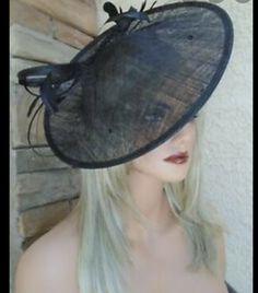 Hat Making, Riding Helmets, Hats, Fashion, Moda, Hat, Fashion Styles, Fashion Illustrations, Hipster Hat