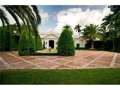 Property Id: A1710507