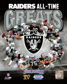 13 Best Miami Dolphins & Oakland Raiders Stuff To Buy images