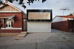 Westbury Crescent Residence / David Barr Architect