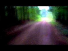 Mouse in the house (Gemafreie Musik / Royalty free music) by Alexander Talmon - YouTube