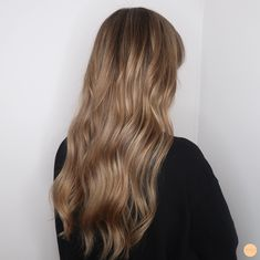 Hair Inspo, Hair Inspiration, Blonde Hair Looks, Honey Hair, Hair Transformation, Great Hair, Hair Day, Gorgeous Hair, Dyed Hair