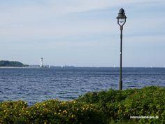 Leuchtturm Friedrichsort