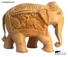 Manufactures of wooden carving elephant hand carved wood elephant online elephant sculpture decorative elephant figurine elephant wood carving from India Elephant Sculpture, Lion Sculpture, Elephant India, Wooden Elephant, Elephant Figurines, Ancient Civilizations, Cool Gadgets, Wood Carving, Handicraft