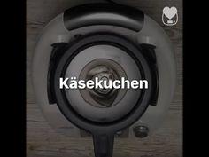 ThermoTasty - Thermomix® Rezepte Käsekuchen