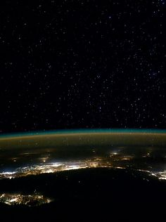 World Map #Constellatio