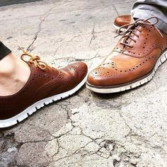 Shop Colehaan for Shoes, Clothing & Gear. Start shopping now at Colehaan.