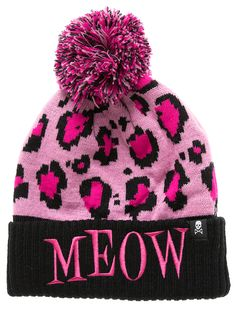 e5265620733646 664 Best Hats/Beanies images in 2019 | Accessories, Armoire, Backpack