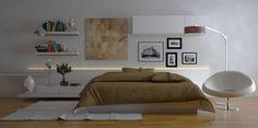 Dormitoare moderne (2)
