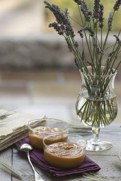 beurre d'abricots (ou d en'importe quel autre fruits bien mûrs, additionnés d'une source d egras type huile coco ou purée d'amande 20g + 80g d'un sirop sucrant érable-agave...)
