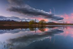 High-lights by Dylan Toh & Marianne Lim on 500px