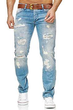 Die 14 besten Bilder von Aktuelle Trends Jeans Hosen für