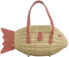 faux birkin - SEX IN THE CITY on Pinterest | Sex and the City, Jason Lewis and ...