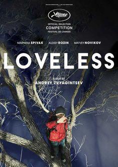 Watch Loveless 2017 Full Movie Online Free Streaming