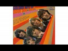 Dozy from the pop group Dave Dee, Dozy, Beaky, Mick and Tich has died at the age of Trevor Ward-Davies, Golden Hits, Rock Album Covers, 60s Music, Vintage Rock, Great Memories, One In A Million, Music Lovers, Music Bands, Pop Group