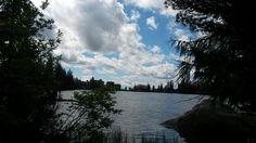 Počasie Tatry    http://pocasie.pozri.sk