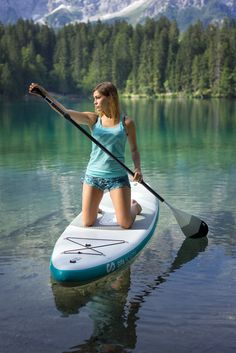 inflatable SUP inflatable sup paddle board with CE Sup Paddle Board, Sup Stand Up Paddle, Inflatable Paddle Board, Inflatable Kayak, Standup Paddle Board, Hydrofoil Surfboard, Jet Surf, Sup Girl, Planks