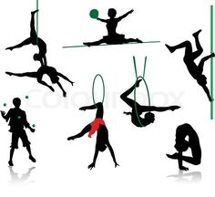 Google Image Result for http://www.colourbox.com/preview/4367043-657267-silhouettes-of-circus-performers-acrobats-and-jugglers.jpg