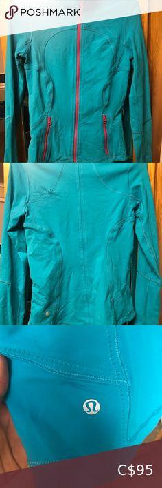 Shop Women's lululemon athletica Blue Purple size XS Jackets & Coats at a discounted price at Poshmark. Purple, Blue, Lululemon Athletica, Bomber Jacket, Shop My, Product Description, Best Deals, Jackets, Closet