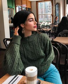 17 trendy ideas for fashion nova outfits fall sweaters – fashion nova outfits Casual Winter Outfits, Fall Outfits, Cute Outfits, Fashion Outfits, Fashion Fashion, Fashion Women, Fashion Ideas, Winter Outfits Women, Classy Fashion
