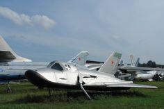 Космический крейсер и орбитальный бомбардировщик СССР — Сообщество «Это интересно знать...» на DRIVE2