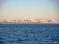 Keflavik, Ísland Grand Canyon, Bubbles, Island, Mountains, Nature, Travel, Block Island, Naturaleza, Islands